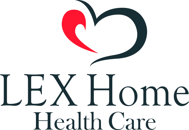 LEX Home Health Care