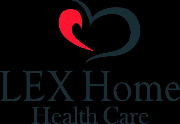 LEX Home Health Care
